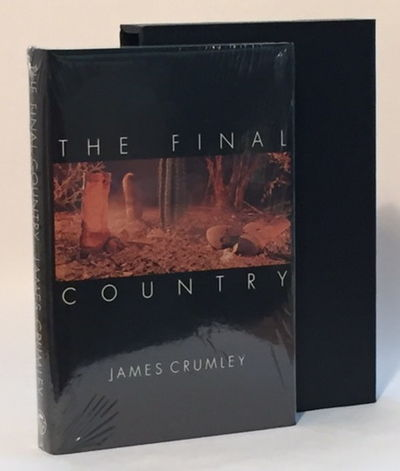 Image for The Final Country