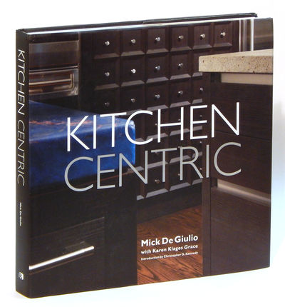 Image for Kitchen Centric