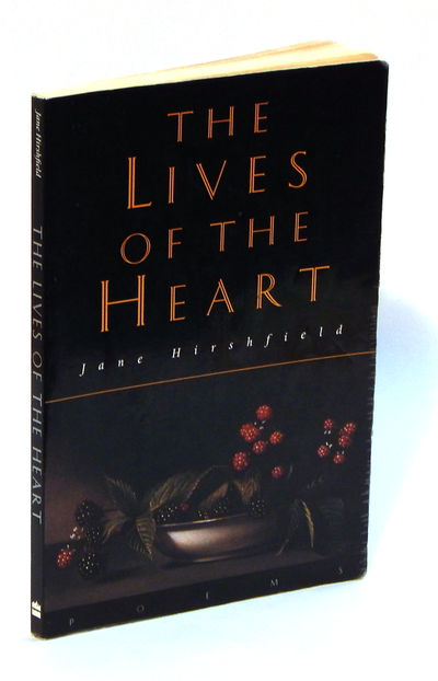 Image for The Lives of the Heart