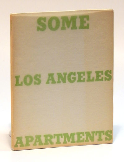 Image for Some Los Angeles Apartments