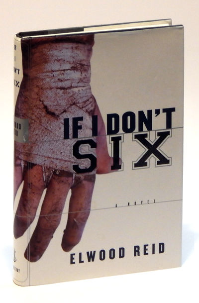 Image for If I Don't Six