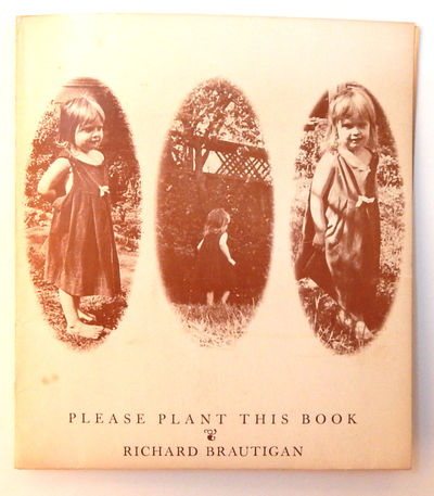 Image for Please Plant This Book