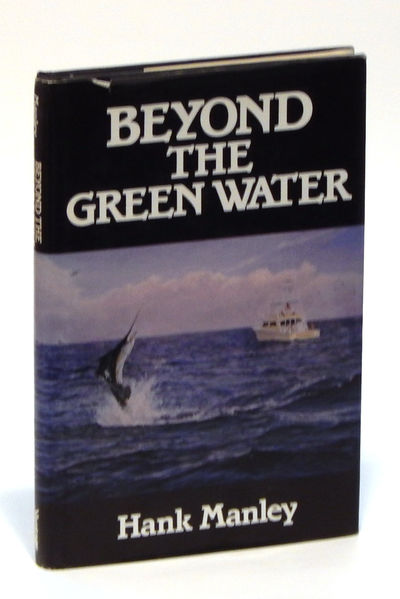 Image for Beyond the Green Water
