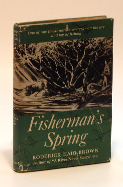 Image for Fisherman's Spring