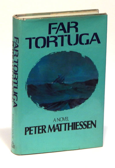 Image for Far Tortuga