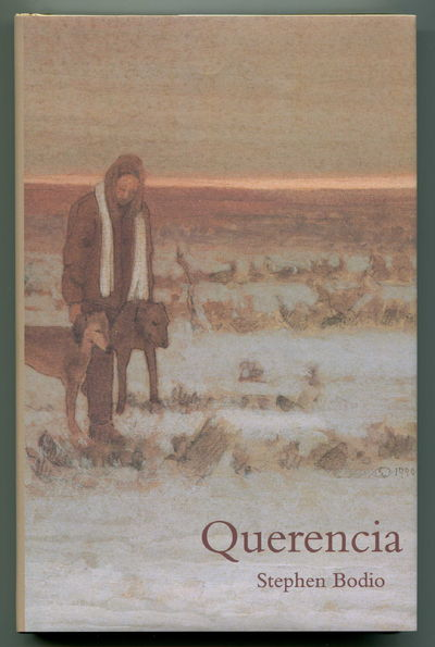 Image for Querencia