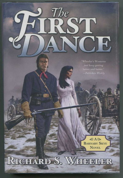 Image for The First Dance