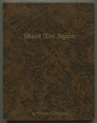 Image for Shoot 'em Again