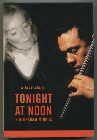 Image for Tonight At Noon: A Love Story