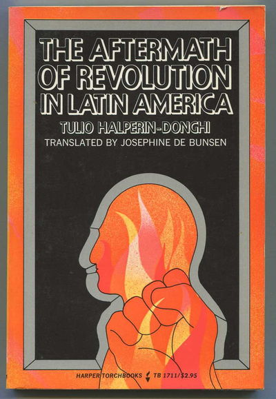 Image for The Aftermath of Revolution in Latin America