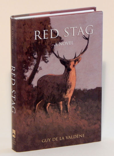 Image for Red Stag