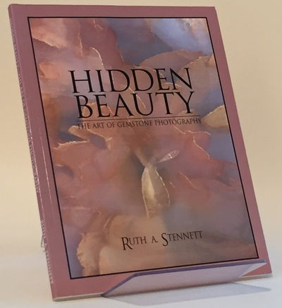 Image for Hidden Beauty