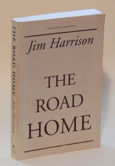 Image for The Road Home