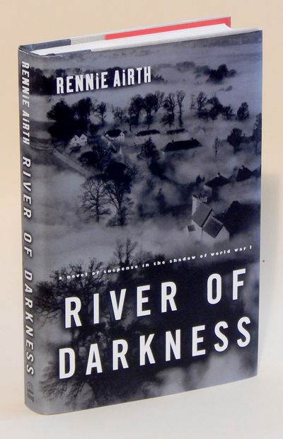 Image for River of Darkness