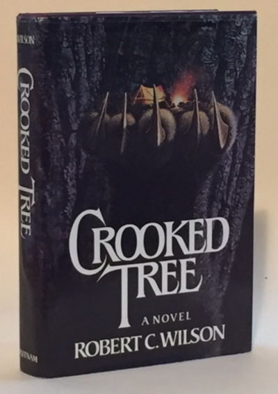 Image for Crooked Tree