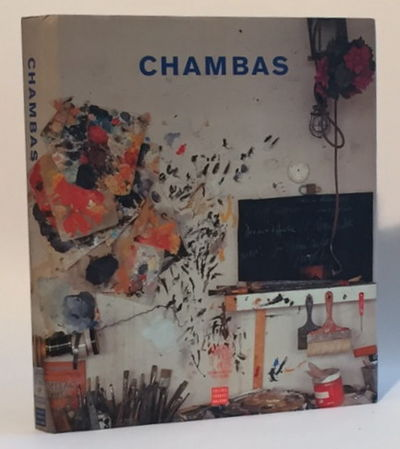 Image for Chambas