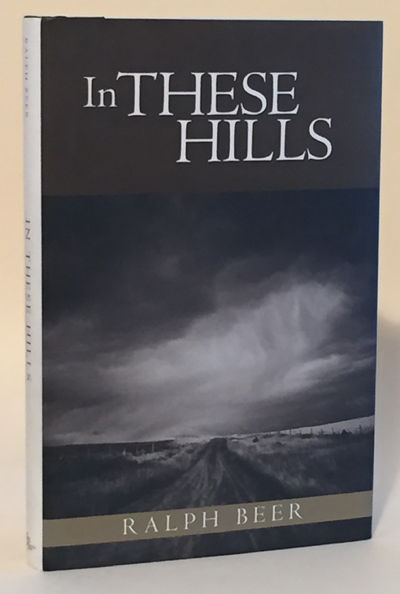 Image for In These Hills