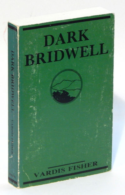 Image for Dark Bridwell