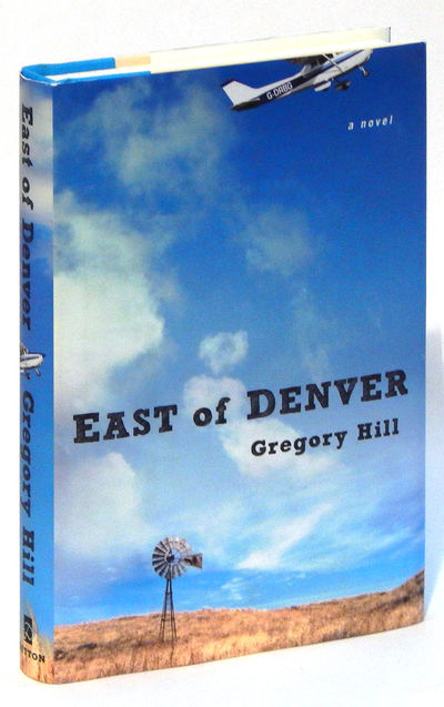 Image for East of Denver